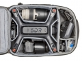 3DR-Solo-quadcopter-and-photo-backpack-5