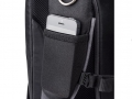 Airport-Helipak-3DR-Solo-backpack-phone-holder