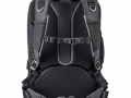 Airport-Helipak-3DR-Solo-backpack-rear-view