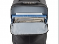 Airport-Helipak-Universal-quadcopter-photo-laptop-backpack