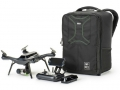 best-3DR-Solo-backpack-by-thinktankphoto