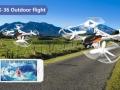 Cheerson-CX-36C-outdoor-flight
