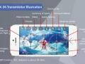Cheerson-CX-36C-smartphone-control