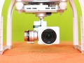 DJI-Phantom-3-Advanced-2.7k-camera