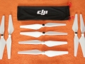 DJI-Phantom-3-Advanced-accessory-propellers