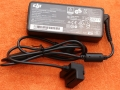 DJI-Phantom-3-Advanced-battery-charger