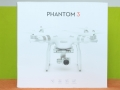DJI-Phantom-3-Advanced-box