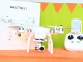DJI-Phantom-3-Advanced-for-aerial-filming