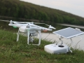 DJI-Phantom-3-Advanced-prepered-for-test-flight