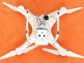 DJI-Phantom-3-Advanced-view-bottom