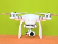 DJI-Phantom-3-Advanced-view-front