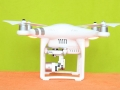DJI-Phantom-3-Advanced-view