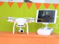 DJI-Phantom-3-Advanced-with-galaxy-tab-a550