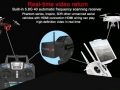 Eachine-Goggles-One-builtin-40ch-receiver