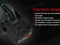 Eachine-Goggles-One-ergonomic-design