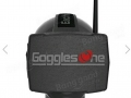 Eachine-Goggles-One-front-view