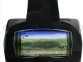 Eachine-Goggles-One-rear-view
