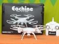 Eachine-E30W-WIFI-FPV-quadcopter