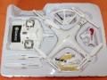 Eachine-E30W-box-inside