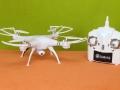 Eachine-E30W-quadcopter