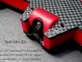 FPVStyle-Unicorn-220-camera