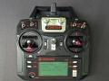 FPVStyle-Unicorn-220-transmitter