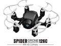 FQ777-126C-Spider-quadcopter