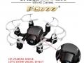 FQ777-126C-camera-adjustment