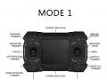 FQ777-126C-mode1-remote-controller