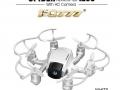 FQ777-126C-quadcopter-white-color