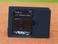FlyPro-XEagle-camera-battery