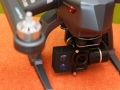 FlyPro-XEagle-follow-me-flying-camera