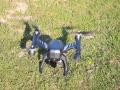 FlyPro-XEagle-landing