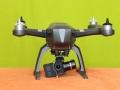 FlyPro-XEagle-selfie-drone