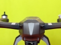 FlyPro-XEagle-terminator-look