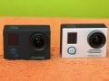 FlyPro-XEagle-vs-FireFly-S6-camera