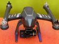 FlyPro-XEagle-with-4k-camera
