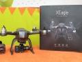 FlyPro-XEagle