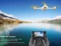 Hubsan-H501S-X4-1080P-HD-camera