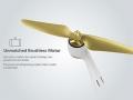 Hubsan-H501S-X4-propeller