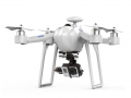 IDEA-FLY-Mars-350-GPS-quadcopter