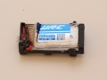 JJRC-H20C-accessories-battery