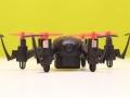 JJRC-H20C-cheap-drone