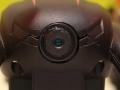 JJRC-H20C-closeup-camera-lens