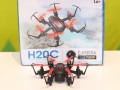 JJRC-H20C-hexacopter