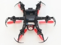 JJRC-H20C-view-bottom