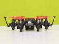 JJRC-H20C-view-rear