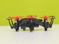 JJRC-H20C-view-side