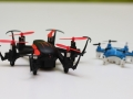 JJRC-H20C-vs-worlds-smallest-hexacopter-Fayee-FY805