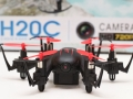 JJRC-H20C-with-720P-camera